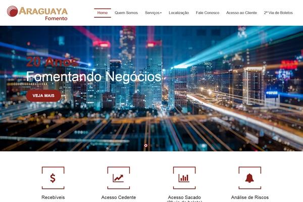 sites-profissionais-programador-araguaya-fomento2C0483D0-72F3-896D-E225-63B585F7FDB0.jpg