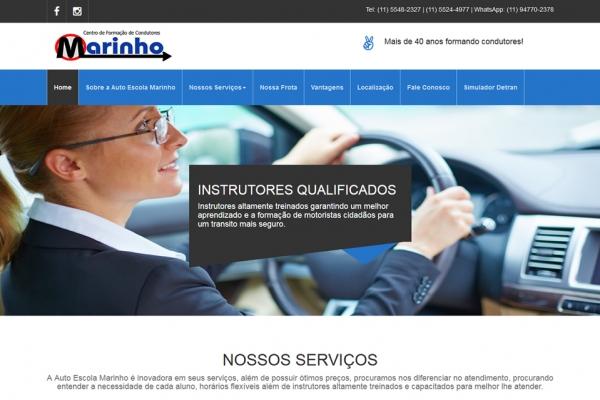 sites-profissionais-programador-auto-escola-marinho3051679F-947E-A203-125F-F61D93144C3A.jpg