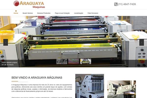 sites-profissionais-programador-digital-araguaya-maquinasFE49FDE4-761A-2A7C-89B9-B5FCBFC327A9.jpg