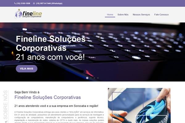 sites-profissionais-programador-digital-fineline-informatica9017FEA5-6535-A6D4-AC53-73415A84433D.jpg