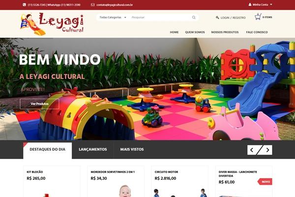 sites-profissionais-programador-digital-leyagi-cultural43C4FD87-911F-C980-49A0-0617734C8D08.jpg