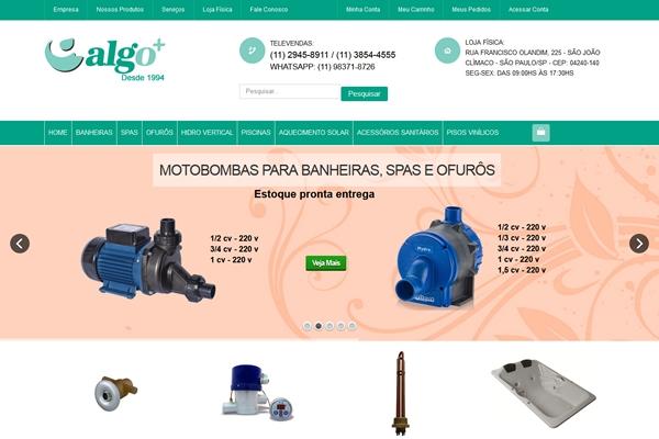 sites-profissionais-programador-digital-loja-algo-mais-banheiras-e-spas37F286B4-355E-B68F-E943-FD31D37459E2.jpg