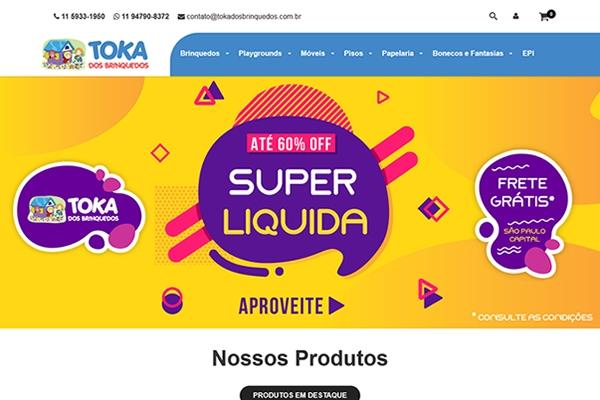 sites-profissionais-programador-digital-loja-virtual-toka-dos-brinquedosC512FD35-C7A7-5484-5722-03495E1DA5DA.jpg
