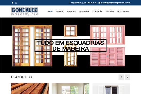 sites-profissionais-programador-digital-madeireira-goncalezBE7DF3EC-FFE9-E0E4-742E-1E0833D4BE48.jpg