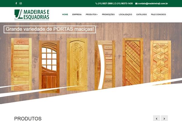 sites-profissionais-programador-digital-madeireira-jl55FCA458-32FB-9B2B-E8AF-998E3D33E245.jpg