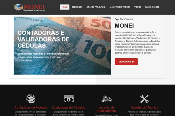 sites-profissionais-programador-digital-monei2E0581C5-3129-E5B1-4B96-F8F9AA4A8B54.jpg