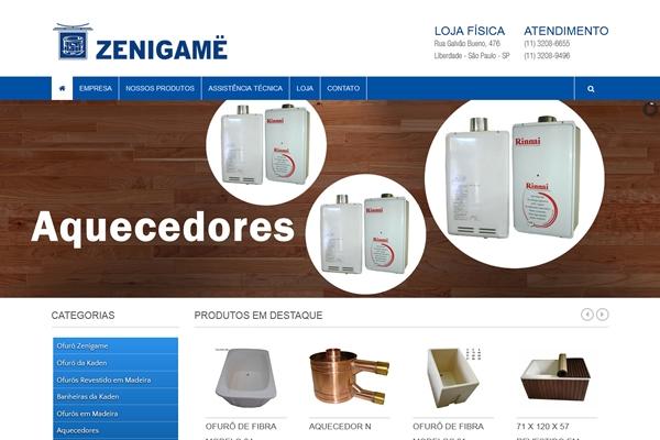 sites-profissionais-programador-digital-ofuro-zenigameD1838D60-C81D-738D-8EB3-5170C7C65355.jpg