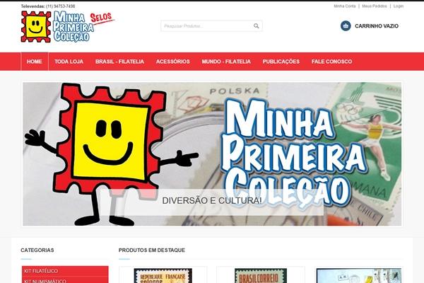 sites-profissionais-programador-digital-selo-mania5B6E1DD8-53D7-2201-5B82-6BCBDA030A1A.jpg