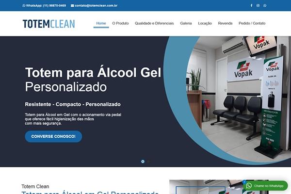 sites-profissionais-programador-digital-totem-clean7C34FF3C-2311-EA6F-9EFA-874565AEED7F.jpg