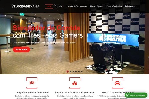 sites-profissionais-programador-digital-velocidade-maniaB327C5EA-5386-699E-A9A6-9897692B679C.jpg