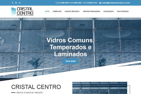 sites-profissionais-programador-digital-vidracaria-cristal-centro9C004B84-2011-EFFD-C672-5A4EE2E324D8.jpg