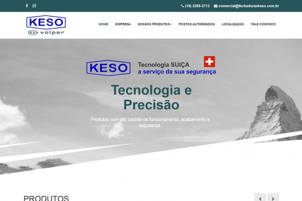 sites-profissionais-programador-fechaduras-kesoAC10839F-2DA7-8A08-6D72-D67BC8E0E0A2.jpg