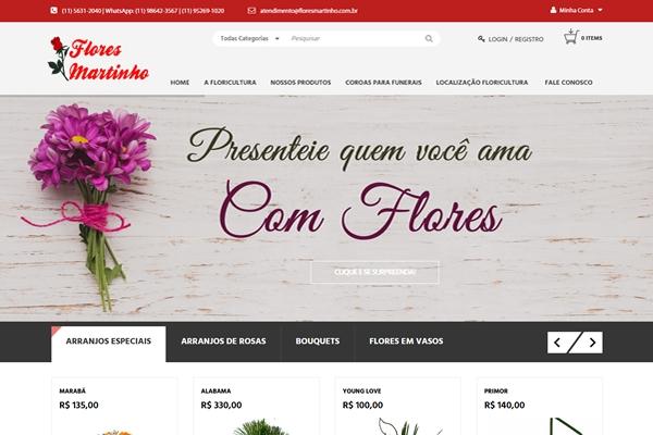 sites-profissionais-programador-flores-martinho989EAC79-7CFE-99D7-86F9-1734242C60A4.jpg