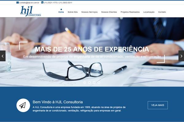 sites-profissionais-programador-hjl-consultoriaE9C5BEB2-155E-70EC-D2AF-084233731449.jpg