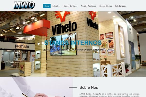 sites-profissionais-programador-mwo465084CD-BD01-B568-F62E-AC078F388B7F.jpg