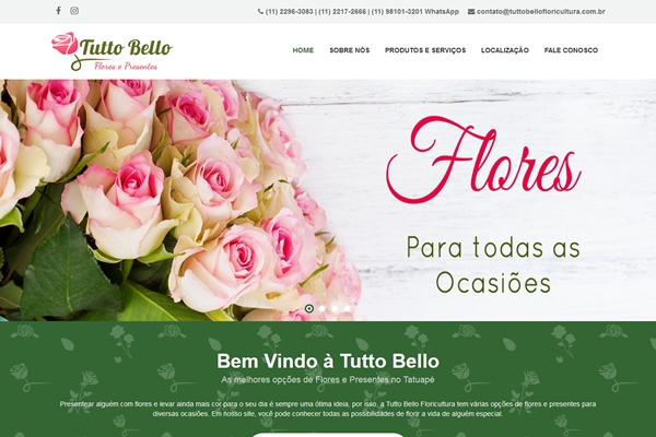 sites-profissionais-programador-tutto-bello-floriculturaEB205C86-F637-88F3-92E8-E482AD5D432D.jpg