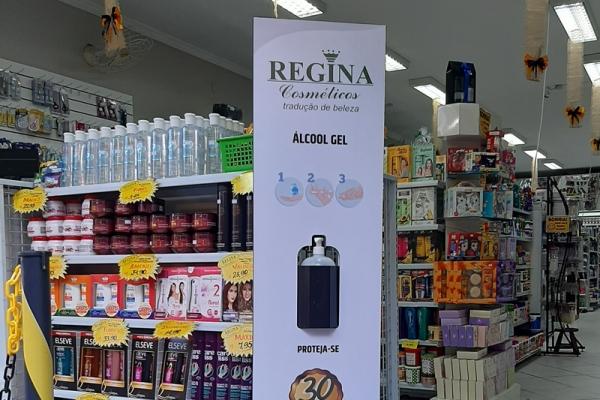 totem-para-alcool-em-gel-personalizado-totem-clean-regina-cosmeticosC0838908-539E-6E48-477F-6A1D31C41F5A.jpg