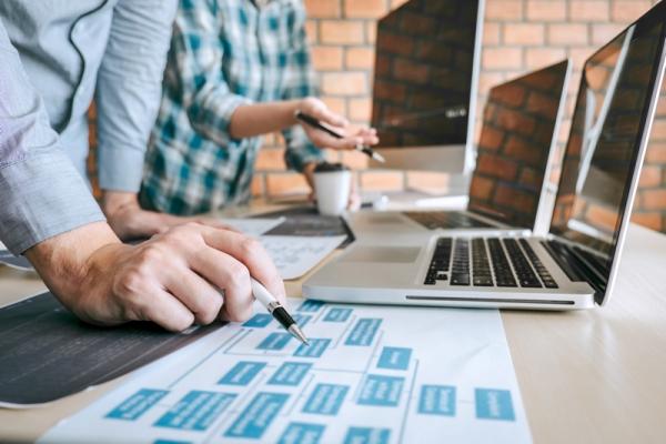 criacao-de-sites-personalizados-programador-digital5ADABE3A-678B-1572-6D65-676B95318A0E.jpg