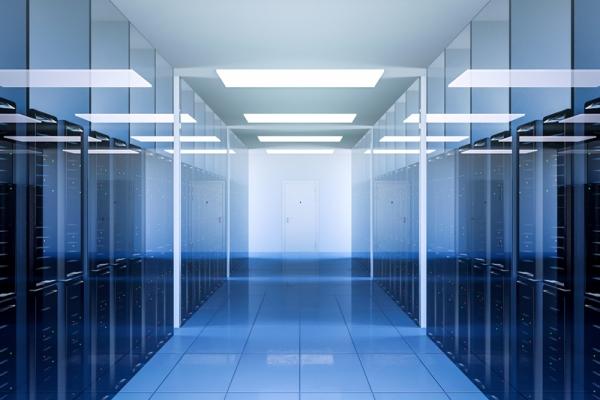hospedagem-de-sites-programador-digitalE5D222F7-4015-AE57-7180-FD69E60F9CDA.jpg